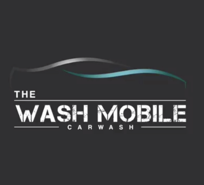 CAR WASH & Polishing - HOME SERVICE | The Wash Mobile